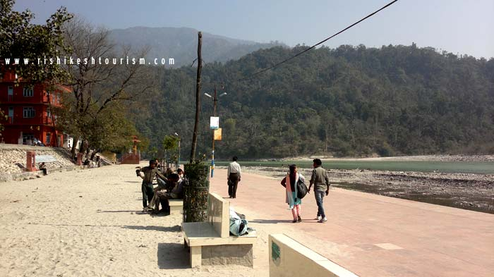 Rishikesh TOURISM :- PHOTO GALLERY OF Rishikesh